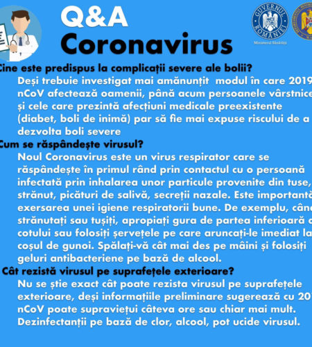 Q_A_intrebari_coronavirus