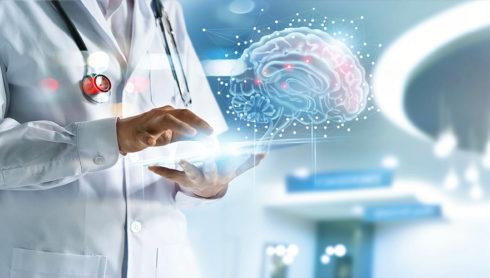 Investigarea crizelor de suspendare a conștienței cu ajutorul Electroencefalogramei