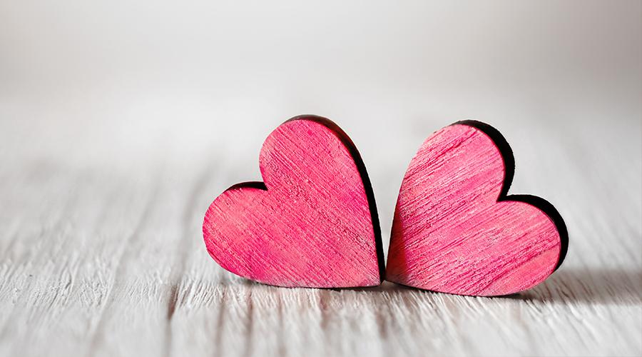 Efectele sezonului rece la pacienții cu boli cardiovasculare