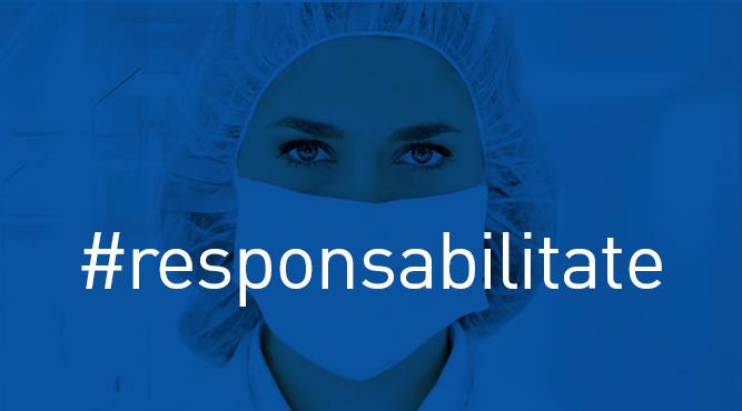 #RESPONSABIL