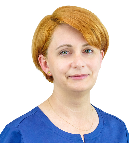 Dr. Gălățan Simona