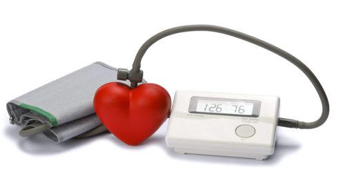 Chirurgia cardiacă minim invazivă – Dr. Cosmin Olariu