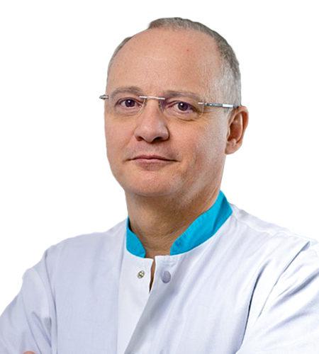 Dr. Bratu Dan